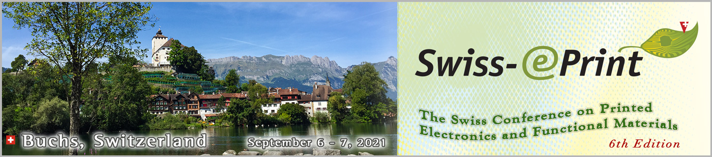 Swiss ePrint 2021